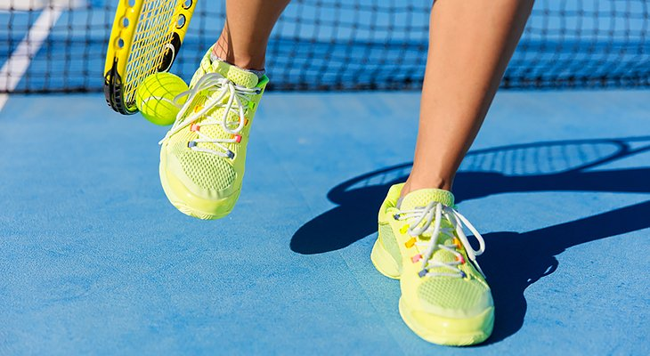 best shoes for shin splints