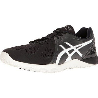 ASICS Men's Conviction X Cross Trainer Shoe