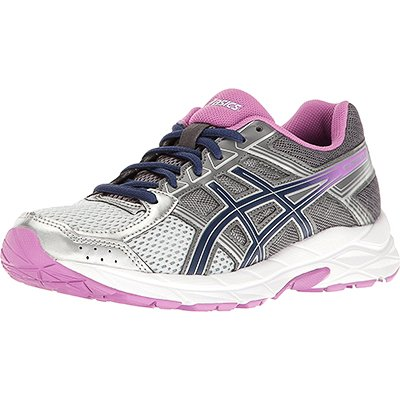 ASICS Women's Gel Contend 4 Running Shoe