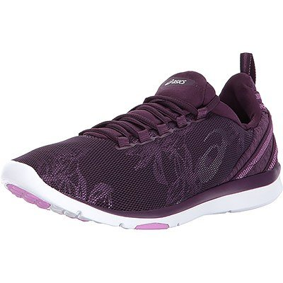 ASICS Women's Gel-Fit Sana 3 Cross Trainer