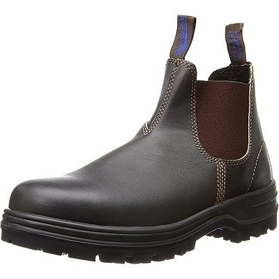 Blundstone Work Series 140