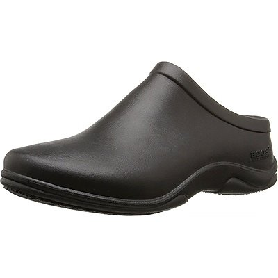 Bogs Women's Stewart Health Care & Food Service Shoe