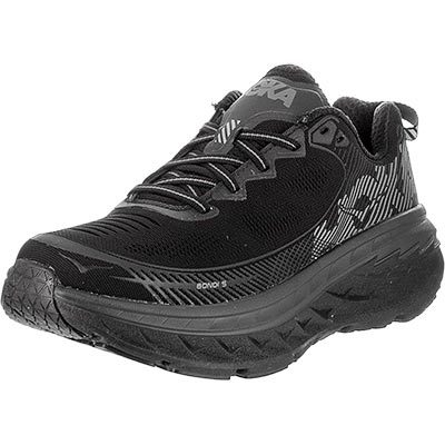 Hoka Women's Bondi 5 Running Shoe