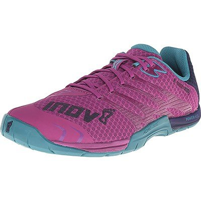 Inov 8 Women's F Lite 235 Fitness Shoe
