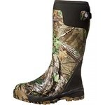 LaCrosse Women's Alphaburly Pro 15 Realtree APG Hunting Boot
