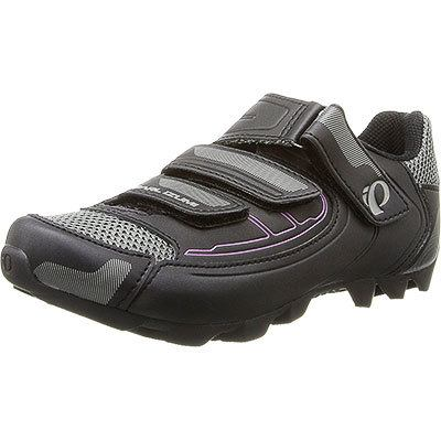 Louis Garneau Women's Multi Air Flex Fitness Mountain Cycling Shoe