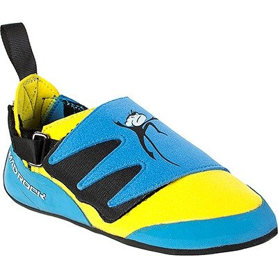 Mad Rock Kids' Mad Monkey Climbing Shoe