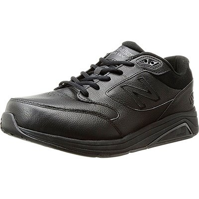 New Balance Men's MW928 Health Walking Shoe