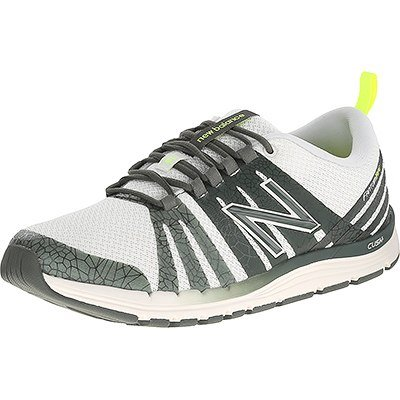 New Balance Women's 811 Training Shoe