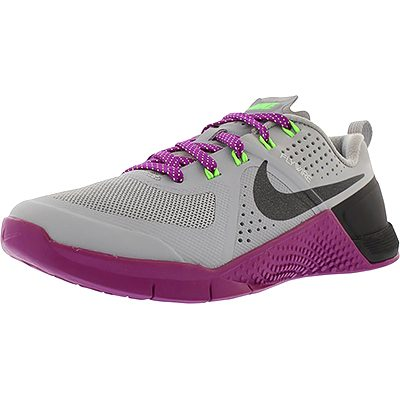 Nike Women's Metcon 1 Running Shoes