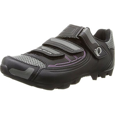 Pearl Izumi Women's All-Road III Cycling Shoe