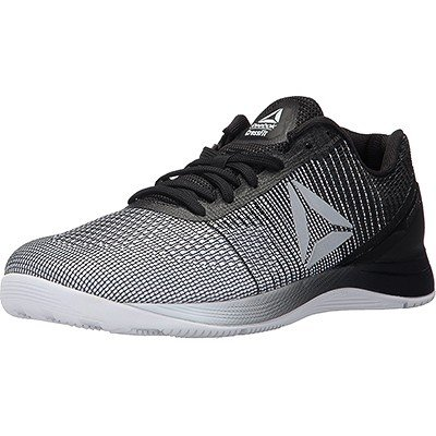 Reebok Men's Crossfit Nano 7 Cross Trainer Shoe