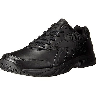 Reebok Men's Work N Cushion 2