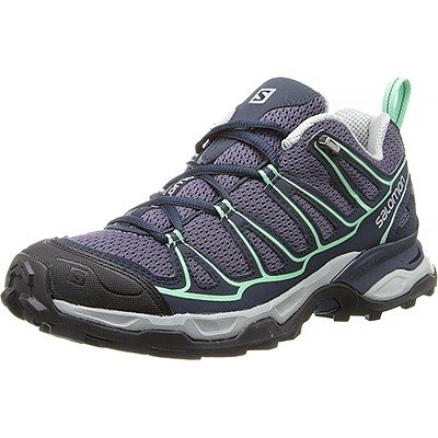 Salomon Women's X Ultra Prime W
