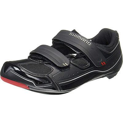 Shimano SH-R065 Road Bike Shoes