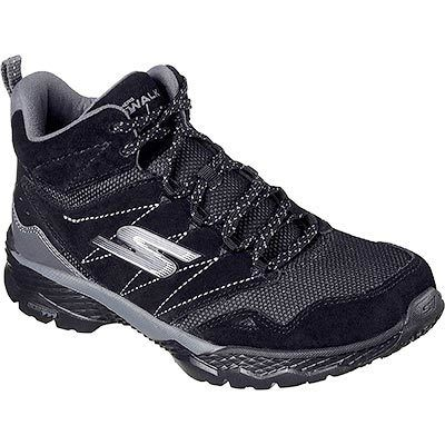 Skechers Women's GOwalk Outdoors Excursion Hiking Boot