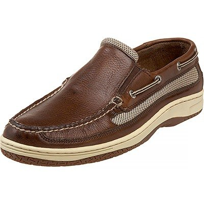 Sperry Top-Sider Men's Billfish Slip-On