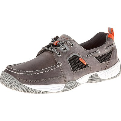 Sperry Top-Sider Men's Sea Kite Sport Boat Shoe