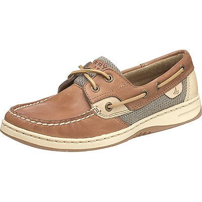 Sperry Top-Sider Women's Bluefish Boat Shoe