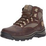 Timberland Chocorua Trail Gore-Tex  Mid Hiking Boot