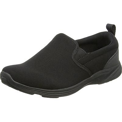 Vionic Women's Agile Kea Slip on