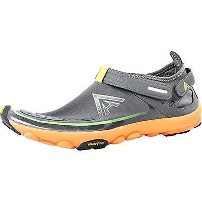 YIZER Water Shoes