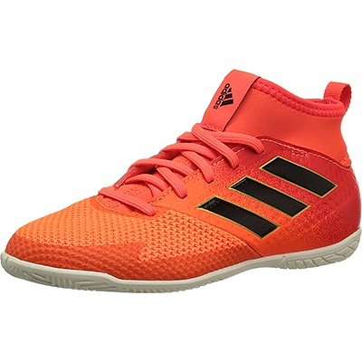 adidas Performance Kids' Ace Tango 17_3 In J Soccer Shoe
