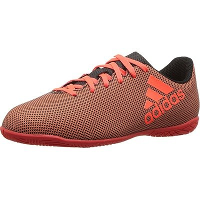 adidas Performance Kids' X 17_4 In J