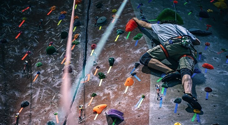 79d5f38a93226c 15 Best Climbing Shoes In 2018  Reviewed