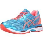 ASICS Women's Gel-Cumulus 18 Running Shoe