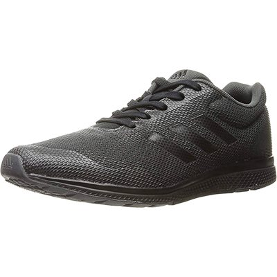 Adidas Performance Men's Mana Bounce 2 Aramis Running Shoe