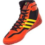 Adidas Performance Men's Mat Wizard
