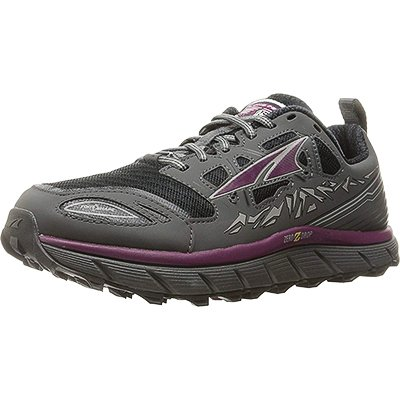 Altra Women's Lone Peak 3 Trail Runner