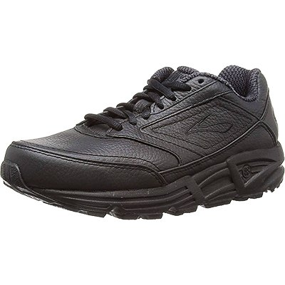 Brooks Addiction Walker Walking Shoes