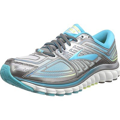 Brooks Women's Glycerin 13