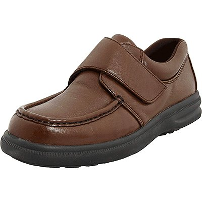 Hush Puppies Gil Slip-On