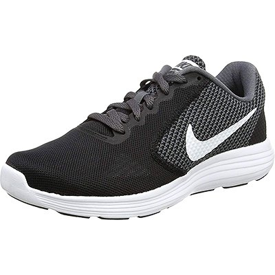 NIKE Women's Revolution 3 Running Shoe