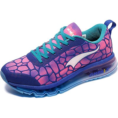 ONEMIX Women's Air Cushioning Running Shoes