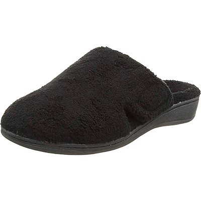 Orthaheel Indulge Gemma Slipper