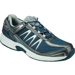 Orthofeet Sprint Comfort Sneakers