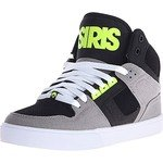 Osiris Men's NYC 83 Vulcanized Skate Shoe