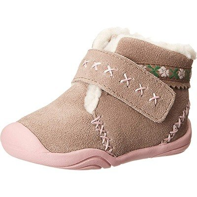Pediped Rosa Boot (Girls)