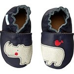 Robeez Soft Soles, Traditional Silhouette (Boys)