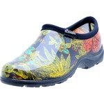 Sloggers Women's Waterproof Rain and Garden Shoe