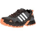 adidas Women's Rockadia W Trail Runner