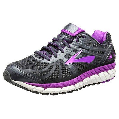10 Best Running Shoes For Overpronation  Reviewed   Compared 7aa6ede9d