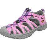 KEEN Whisper Hook-and-Loop Sport Sandal