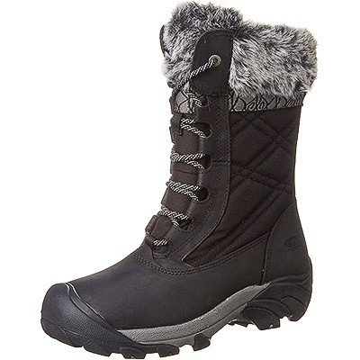 KEEN Women's Hoodoo III Winter Boot