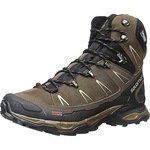 Salomon Men's X Ultra Winter CS Waterproof Performance Boot