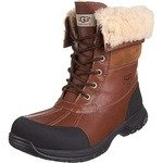 UGG Men's Butte Snow Boot